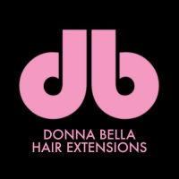donna_bella_hair_extensions_salon