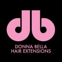 donna_bella_hair_extensions_salon