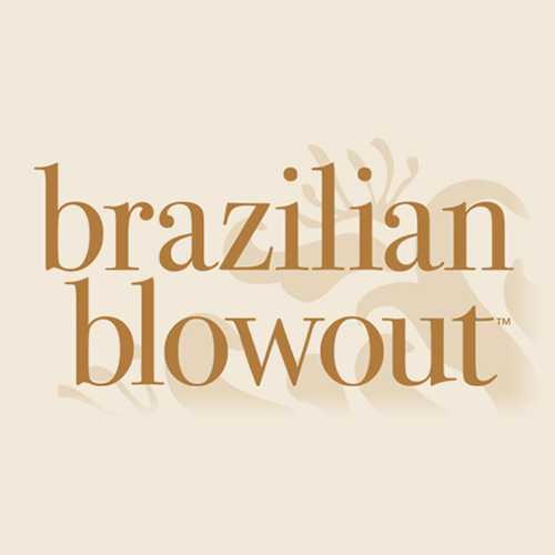 brazilian blowout hair salon ponte vedra