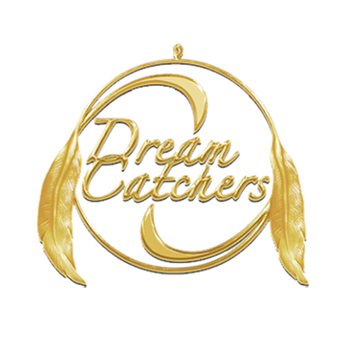 dream catchers hair salon ponte vedra