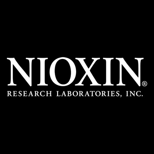 nioxin hair salon ponte vedra