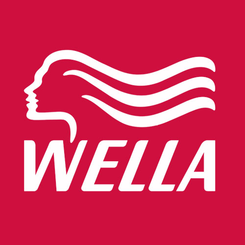wella hair salon ponte vedra